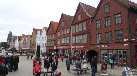 Brygge